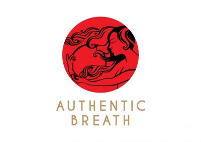 Authentic Breath