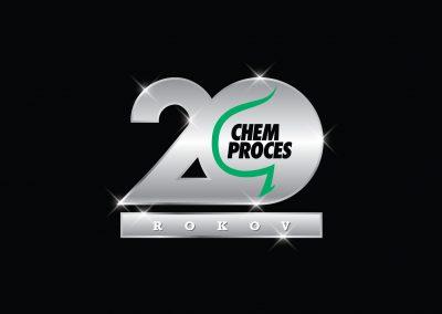 Chemproces 20