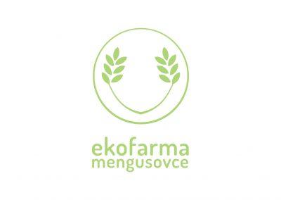 Ekofarma