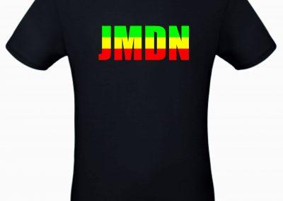 JAMADAN