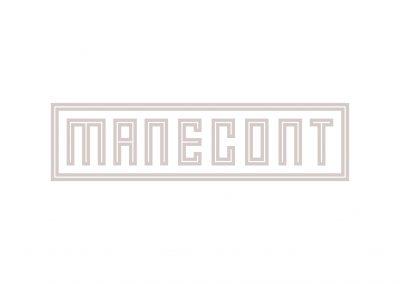 Manecont