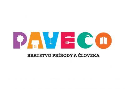 Paveco