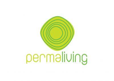 Permaliving