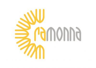 Ramonna
