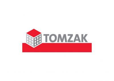 Tomzak